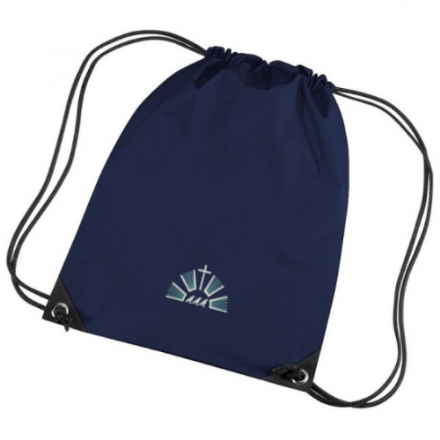St Thomas P.E Bag